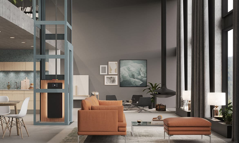 blue-home-lift-cibes-air-kitchen-living-room-1170x700-1