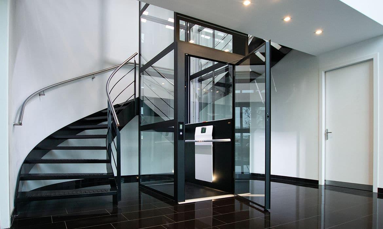 clear-glass-1170x700-1