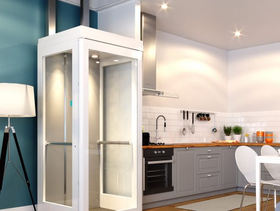 Residential-Elevator-image-1